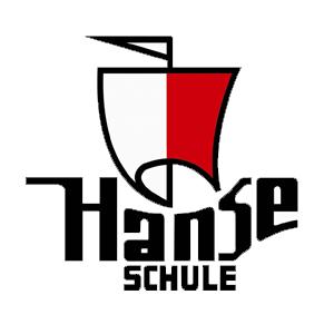 Hanse-Schule Logo
