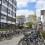 Stadtradeln Lübeck 2016 im Team der Hanse-Schule