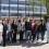 Ein toller Tag für die Projektgruppen von denkmal-aktiv