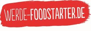 Störer Foodregio