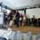 Gelungene Abschlussfeier für die Kaufleute in Büroberufen