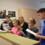 Denk-dran-Tag an der Hanse-Schule