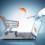 Grundkenntnisse in E-Commerce an der Hanse-Schule