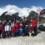 Azubi-Skifahrt