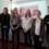 AVplus 18 präsentiert: Vier Unternehmen aus dem Branchennetzwerks foodRegio