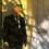 Tswi Herschel im Interview